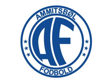 Ammitsbøl Fodbold
