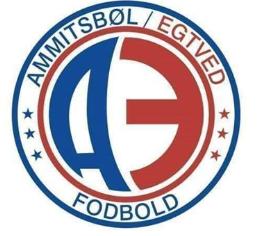 Ammitsbøl/Egtved