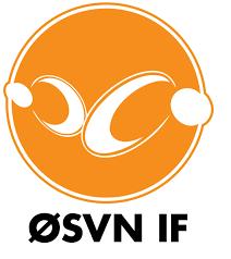 ØSVN IF