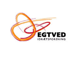 Egtved IF Motion