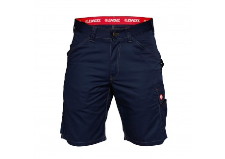F Engel Combat shorts