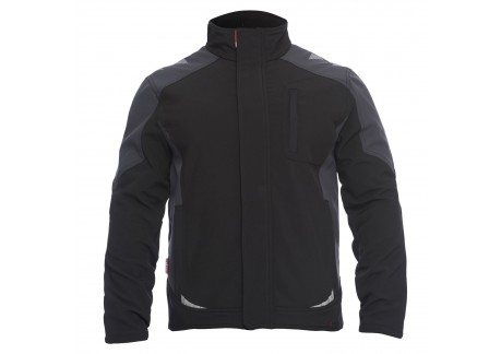 F Engel Galaxy softshell