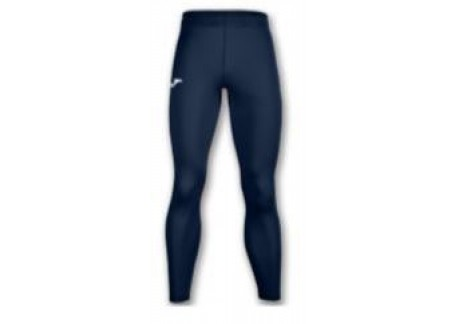 JOMA BRAMA ACADEMY LONG TIGHTS