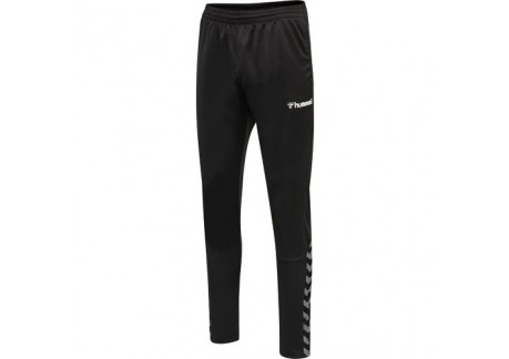 hmlAUTHENTIC TRAINING PANT (Børn)