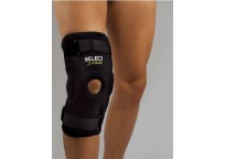Select Knee Support with Splints