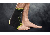 Ankle Support  Lace-up