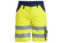 F Engel En shorts