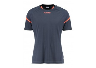 Hummel authentic charge poly jersey (herre)