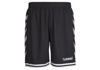 Hummel Sirius shorts (voksen) ØSVN