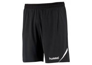 Hummel Authentic Charge 2-in1 Shorts (børn)