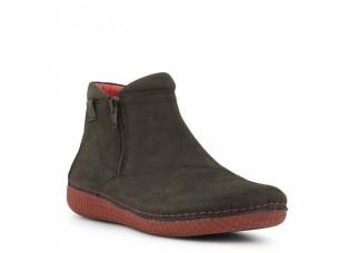 Green Comfort - Støvlet