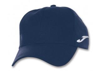 Joma CAP CLASSIC NAVY