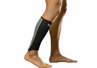 Select Calf Support