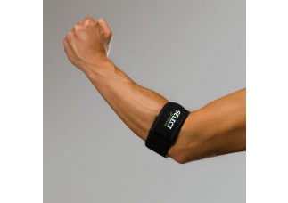 Select Tennis Elbow Support