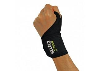Select Håndledsbind