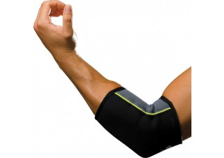 Select Elbow Support