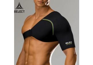 Select Shoulder Support