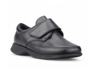 Green Comfort - Sko med Velcro