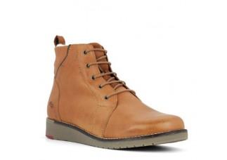 Green Comfort - Støvle