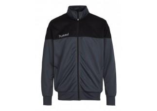Hummel Sirius Poly jacket (junior) ØSVN IF