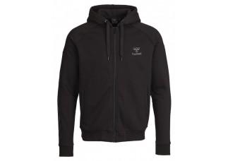 Hummel Classic bee zen zip jacket
