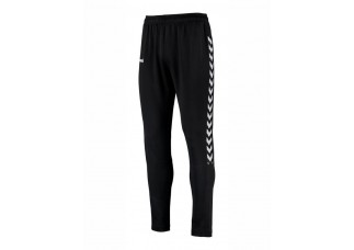 Hummel Authentic Charge Football Pant (voksen)