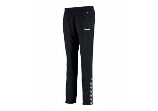 Hummel Authentic Micro pants (Dame)