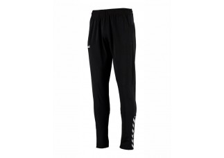 Hummel Authentic Charge Hybrid Football Pant (børn)