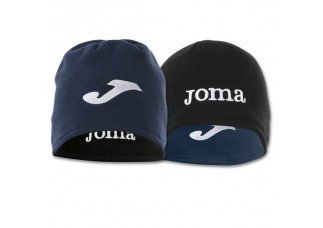 Joma HAT REVERSIBLE NAVY-BLACK