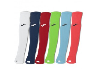 Joma ARMWARMER NAVY-GREEN-CORAL-WHITE-TUR-RED (One - Size)
