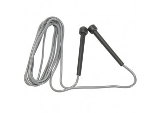Endurance Jump Rope (Light)