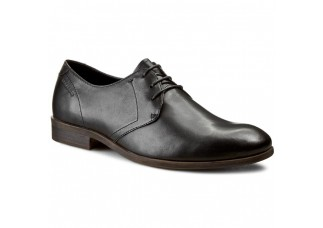 Vagabond Herre sko