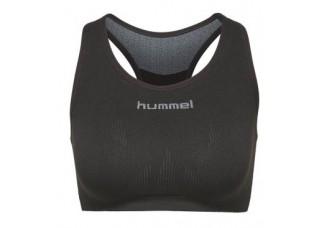Hummel First comfort women's bra