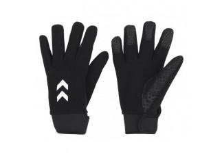 Hummel Vinter gloves