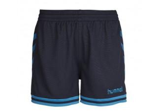 Hummel Dame shorts
