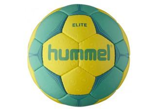 Select Elite Handball 2016