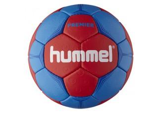 Select Premier Handball 2016