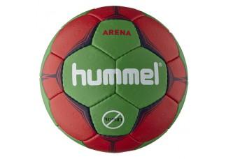 Select Arena Handball 2016