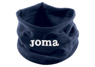 Joma NAVY POLAR NECK