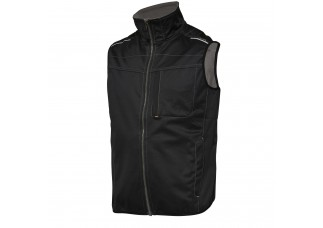 Workzone - Tech zone Softshellvest