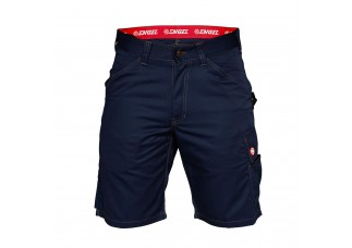 F Engel Combat shorts