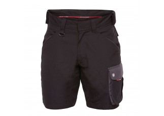 F Engel Galaxy shorts