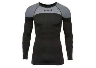 Hummel first comfort ls jersey