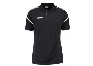Hummel Authentic Charge polo