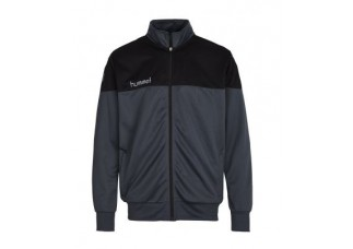 Hummel Poly jacket