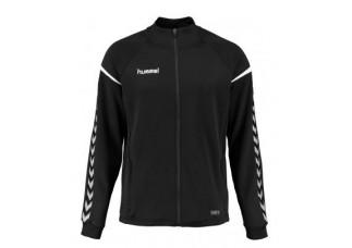 Hummel Authentic poly zip jacket (Voksen)