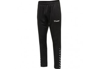 hmlAUTHENTIC KIDS POLY PANT (Børn)