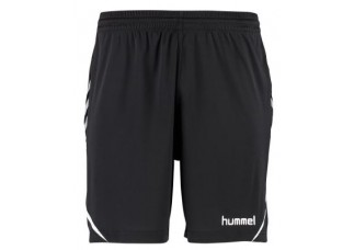Hummel Authentic charge poly shorts (Voksen)