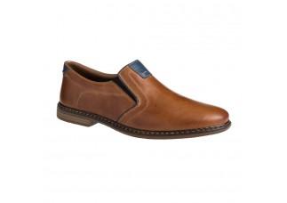 rieker herre sko