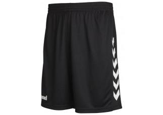 Hummel Core Poly Shorts (Voksen)